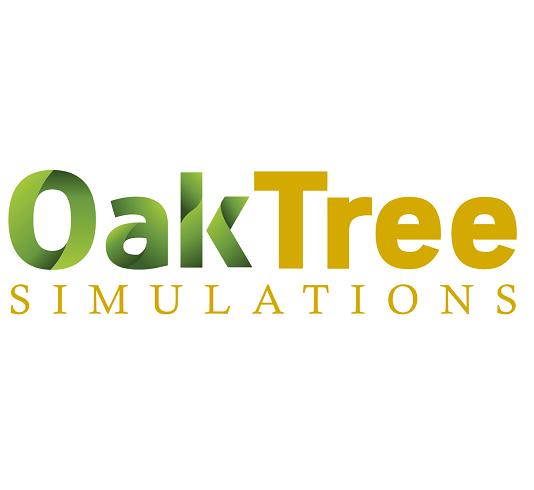 oaktreesim micromatic